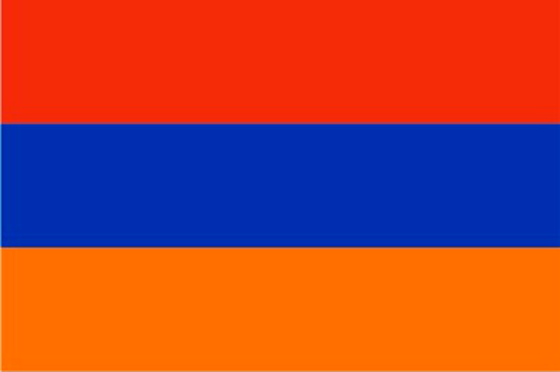 flag_armeniya_new